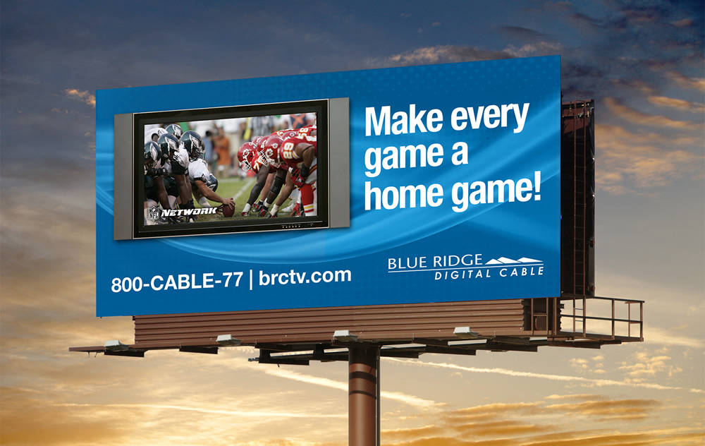 blue-ridge-billboard