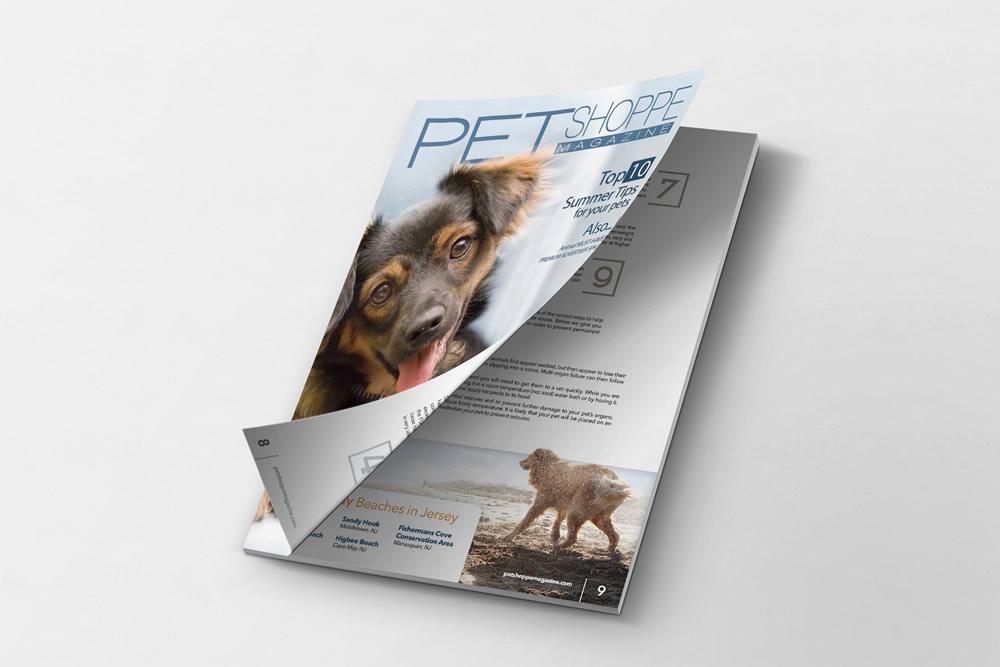 pet-shoppe-mag